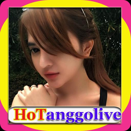 Hot Tango Live for Android - APK Download