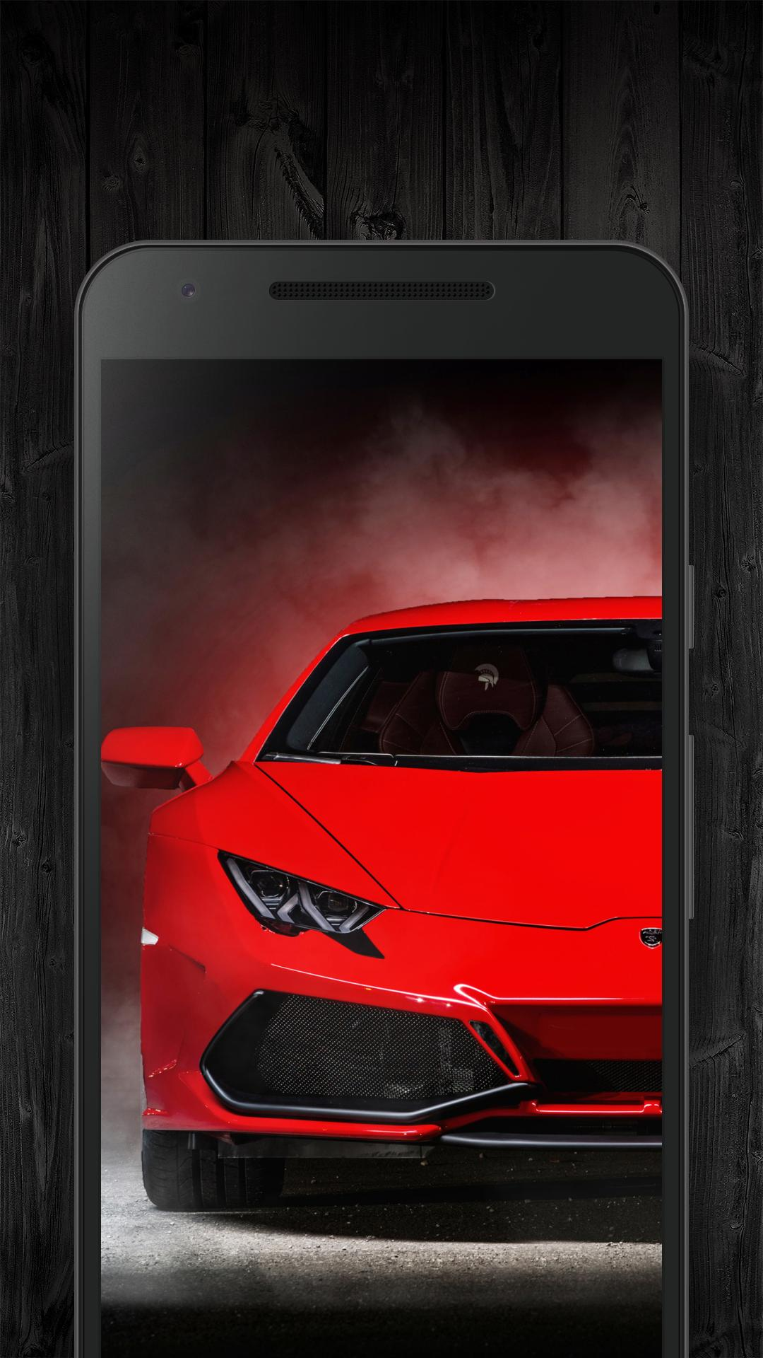 Best Lamborghini Wallpapers Hd For Android Apk Download