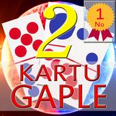 kartu gaple 2安卓下载,安卓版APK   免费下载