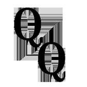 Quinceanera Quarterly icon