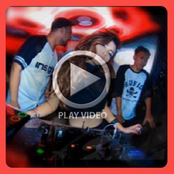 Dangdut Koplo Terbaru Remix Mp4 apk screenshot