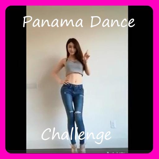 panama dance ringtone iphone