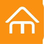 miComunidad icon