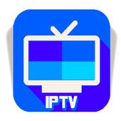 BeOne TV icon