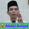 Ceramah Offline Abdul Somad icono