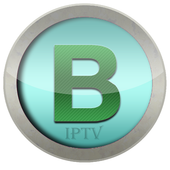 B-iptv icon
