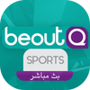 beoutQ live icon