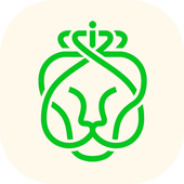 My Leadership Journey - Ahold Delhaize icon