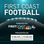First Coast Football icon