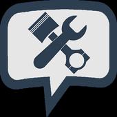 PHClient icon