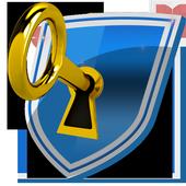 Impulse VPN icon