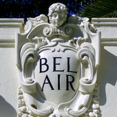 Bel Air Homes For Sale icon