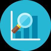Analisa Saham dan Forex icon