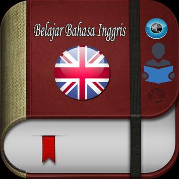 TOP Belajar Bahasa Inggris apk screenshot