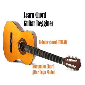 Learn Guitar Chord & Song For Beginners for Android - APK Download