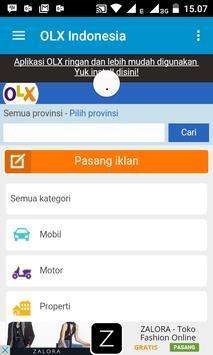 Belanja Online For Android Apk Download