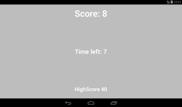 TapToWin screenshot 10