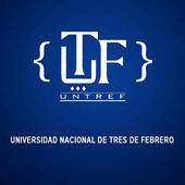 CDM Computación (2013) UNTREF icon