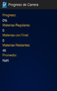 CDM Computación (2013) UNTREF screenshot 3