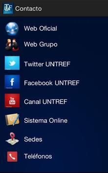 CDM Computación (2013) UNTREF screenshot 4