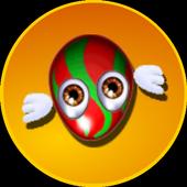 Flippy Egg icon