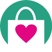ShopAtHome Cash Back & Coupons: Shopping App icon