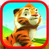 Tig Save Leo icon