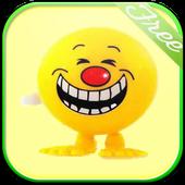 Der Besten Kurzwitze icon