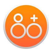 0880+ icon