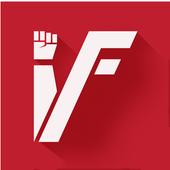 이슈파이터 (Issue Fighter) icon