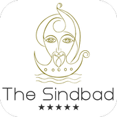 The Sindbad Hotel icon