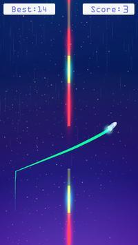 Collider screenshot 1