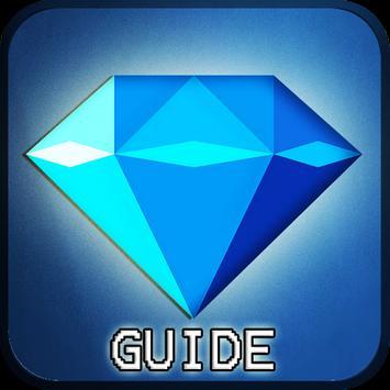 Hasil gambar untuk DIAMOND MOBILE LEGEND