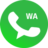 Free WhatsApp Messenger 2017 Advice icon