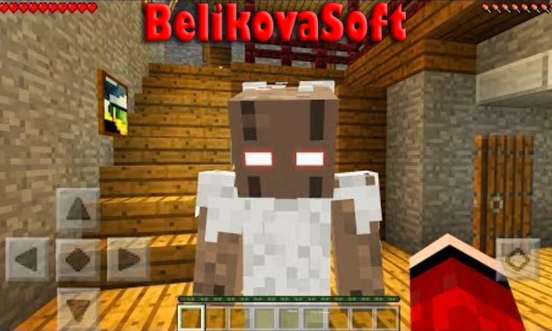 Granny Addons For Minecraft For Android Apk Download - is roblox quick asset downloader extension bad