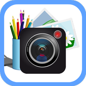 Install apk android Foto Editor Untuk Android APK for free