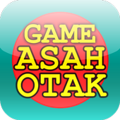 Game Asah Otak icon