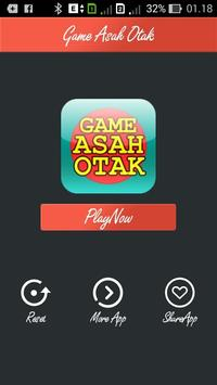 Games Game Asah Otak download apk android new version