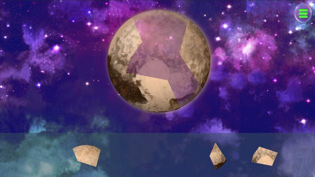 The Puzzle Universe screenshot 16