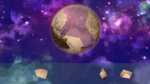 The Puzzle Universe screenshot 1