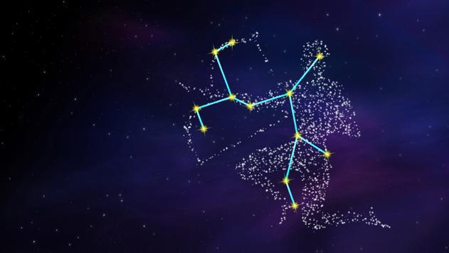 The Puzzle Universe screenshot 8