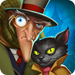 Clockmaker - Amazing Match 3 APK