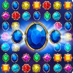 Clockmaker - Match 3 Mystery Game APK