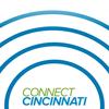 Connect Cincinnati ícone