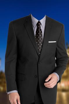 Business Man Suit apk screenshot