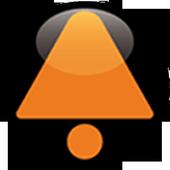 Belltron icon