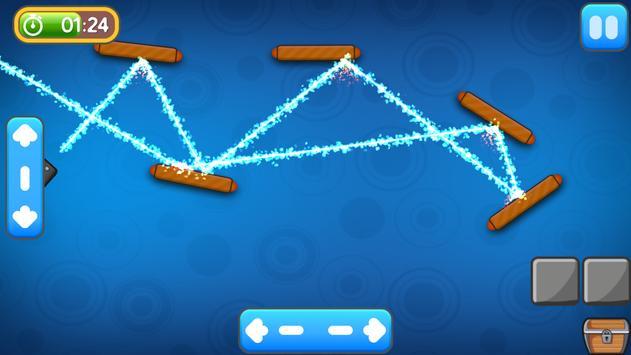 Laser Trick screenshot 8