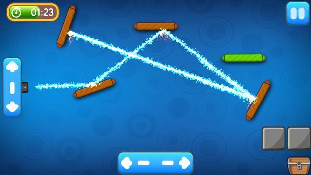 Laser Trick screenshot 11