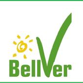 AppBellver icon