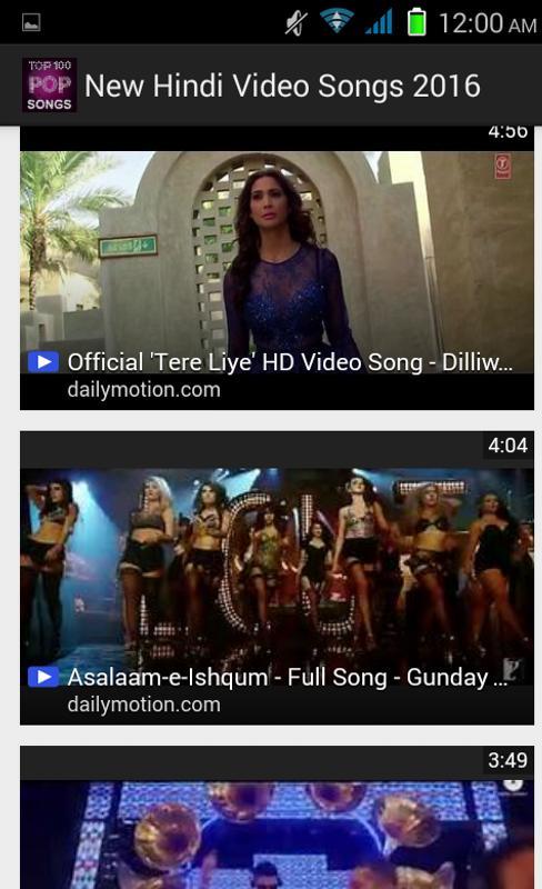 Latest hindi hd video song download 2016 | Download Bhojpuri